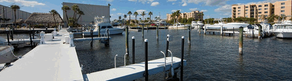 partnerships palm-beach-yacht-center