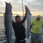 gallerysouthern comfort fishing charters