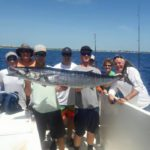 Fishing Charters Hypoluxo