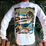 longsleeve mens apparel soco back