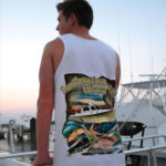 mens tank front apparel soco