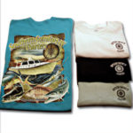 apparel store group tshirt soco