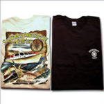 Mens tee shirt apparel soco