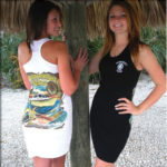 tank dress womens apparel soco